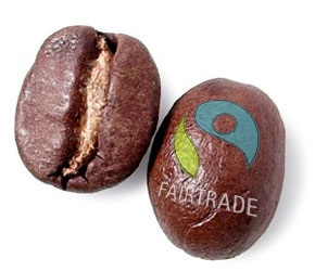 Is your workplace fairtrade certified?