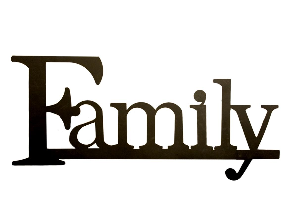 All in the family: accommodating family status