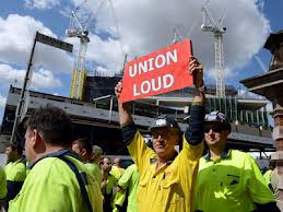 HR lessons from Aussie blockade dispute