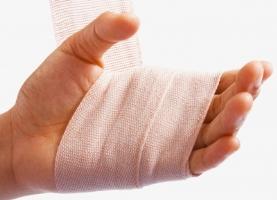 "Injured or ""opportunistic""? Ashley Madison strikes back at ex-employee"