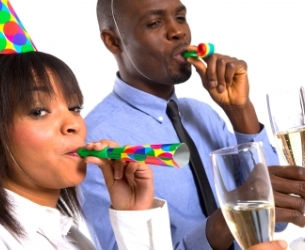 Cash vs Christmas bash: What do employees prefer?