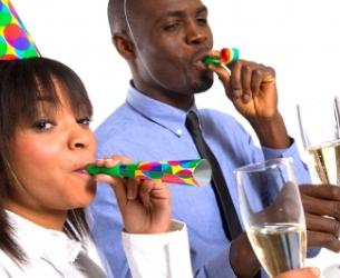 Cash vs Christmas bash: What do employees prefer?