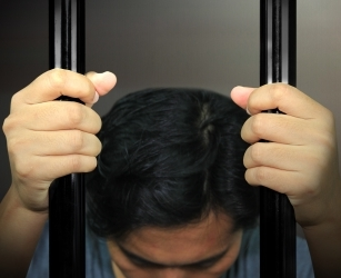 OSC seeking more jail time for securities law offenders