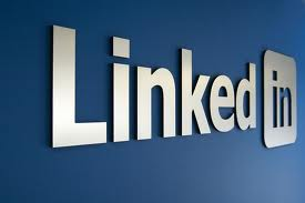 LinkedIn's new feature and how it can boost employer branding
