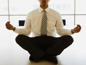 US financial gurus tap Eastern mysticism for wealth mgmt tips