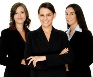 Raymond James seeks more women advisors