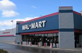 Walmart growth creates 7,500 jobs