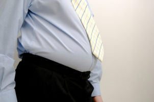 Fired for being fat: is obesity a disability?