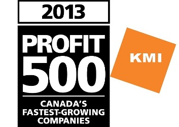 CMP owner wins Profit 500 spot