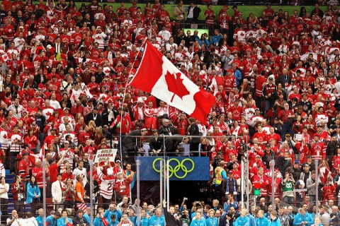 Will insurance coverage be enough for NHLers to attend 2018 Olympics?