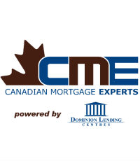 DLC CANADIAN MORTGAGE EXPERTS