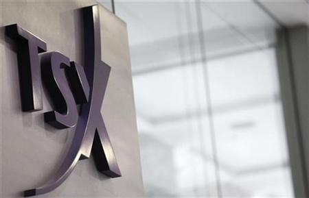 Daily Wrap-up: TSX tracks highs, lows of oil prices