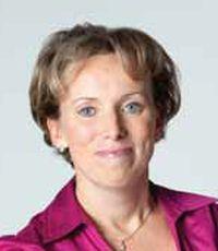Carolyn Buccongello