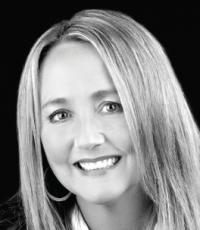 #75  Carolyn Callero,Mountainview Mortgage - The Mortgage Centre