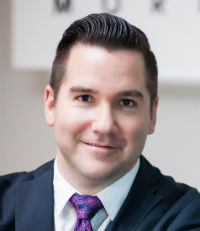 Casey Archibald, Partner, Verico Xeva Mortgage,Verico Xeva Mortgage