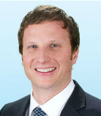 CASEY WEEKS,Colliers International Canada