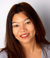 65. Cecilia Ramos, Verico Ultimate Mortgage & Finance Solutions,Verico Ultimate Mortgage and Finance Solutions