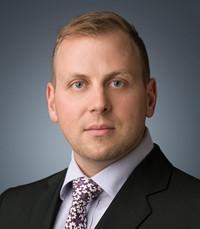 Chad Larson