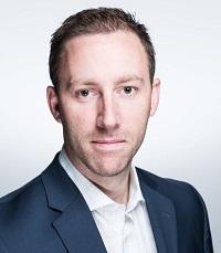 56. Chad Oyhenart, DLC Canadian Mortgage Experts,DLC Canadian Mortgage Experts