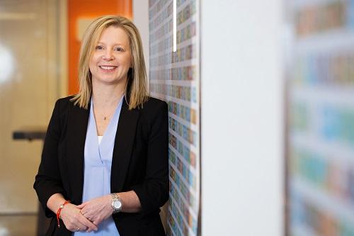 HR in the Hot Seat: Cheryl Stargratt, Tangerine