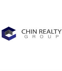 Chin Realty Group