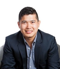 66. Christian Amurao, DLC Canadian Mortgage Experts