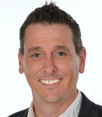 58. Chris Keleher, Royal LePage Locations North Collingwood