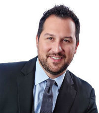 CHRIS MESSECAR,Exit Realty First North