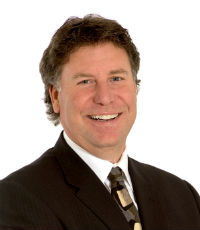 CHRIS PENNYCOOK,Royal LePage Dynamic