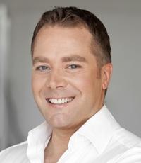 #47 Chris Landry,Verico Paragon Mortgage