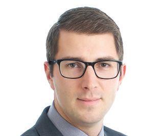 Chris Sikorski : IBCA Top 30 Elite Broker