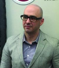 Chris Turcotte,Centum Mortgage Choice