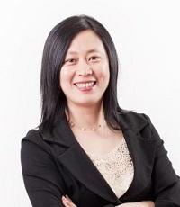 7. Christine Xu, Moneybroker Canada – Mortgage Archite,Moneybroker Canada – Mortgage Architects