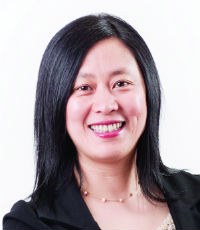 Christine Xu - Mortgage Architects,Mortgage Architects