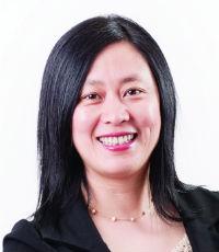 Christine Xu - Mortgage Architects,Mortgage Architects