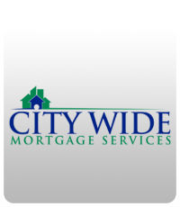 DLC CITY WIDE MORTGAGE SERVICES