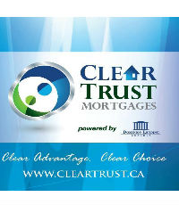 DLC CLEAR TRUST MORTGAGES