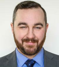 73. Colin Crowell, RE/MAX Banner Real Estate