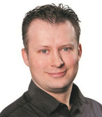 COLLIN BRUCE,DLC Mortgage Mentors