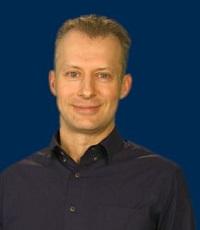 2. Collin Bruce, DLC Mortgage Mentors,DLC Mortgage Mentors