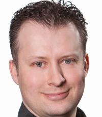 #1 Collin Bruce,Dominion Lending Centres Mortgage Mentors