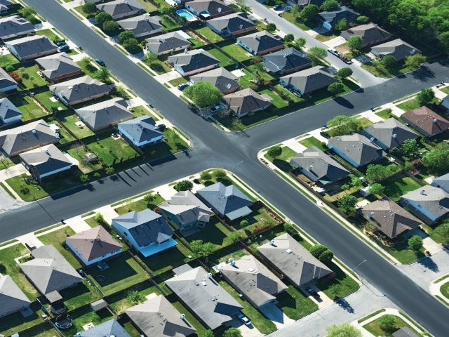 "GTA new housing inventory continues drop to ""unprecedented levels of scarcity"""