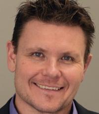#64 Corey Klassen,Dominion Lending Centres Powerhouse House Mortgages