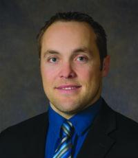 Cory Thompson,Pillar Financial Services