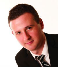 Craig Posnikoff,Dominion Lending Centres Commercial Capital