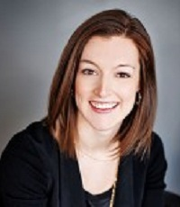 35 DANIELLE HILL,Neighbourhood Dominion Lending Centres