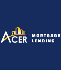 DLC ACER MORTGAGE,DLC Acer Mortgage
