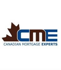 DLC CANADIAN MORTGAGE EXPERTS,DLC Canadian Mortgage Experts