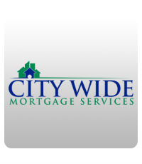 DLC CITY WIDE MORTGAGE SERVICES,DLC City Wide Mortgage Services