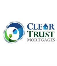 DLC CLEAR TRUST MORTGAGES,DLC Clear Trust Mortgages